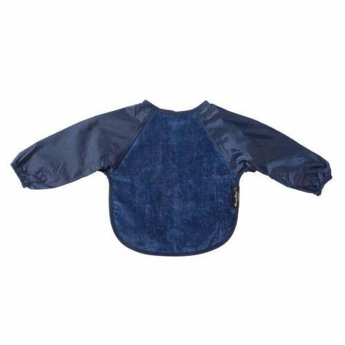 Image result for long sleeved baby bibs mum2mum