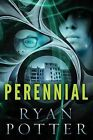 Perennial by Ryan Potter (Paperback, 2014)