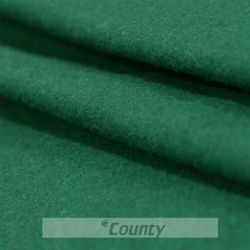 Varsity Letterman Body Jacket Baseball Black Bomber Sleeves Nouveau Leather Green BdPwqdF