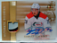 Brad-MARCHAND-2009-10-UD-SPX-ROOKIE-JERSEY-AUTO-720-799-160-RC-BRUINS-Autograph thumbnail 12