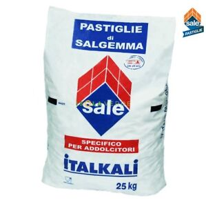 SALE-IN-PASTIGLIE-PER-ADDOLCITORI-E-PISCINE-SACCHI-da-25Kg