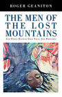 The Men of the Lost Mountains: And Other Haitian Folk Tales and Proverbs by Roger Geaniton (Paperback, 2007)