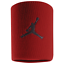 Nike-Dri-Fit-Air-Jordan-JumpMan-2-Pack-Sweat-Wristbands-Men-039-s-Women-039-s-All-Colors thumbnail 19