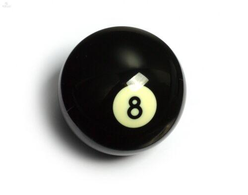 Billard Kugel Aramith® Premier 8 Pool
