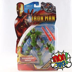 The-Armored-Avenger-Legends-Series-6-Titanium-Man-Action-Figure