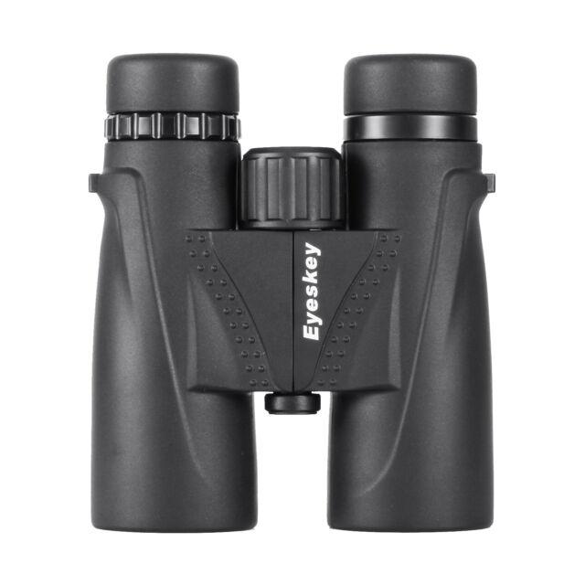Professional 8x42mm Roof Prism Bird Watching Binocular Waterproof Binoculars