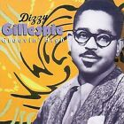 Groovin' High [Indigo] by Dizzy Gillespie (CD, Aug-1997, Indigo)