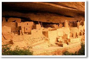 Anasazi ruins southwest native americans classroom social image is loading anasazi ruins southwest native americans classroom social studies publicscrutiny Choice Image