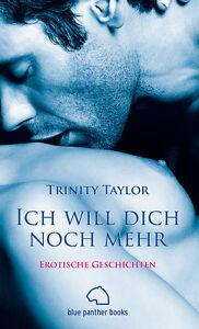 Ich-will-dich-noch-mehr-Erotische-Geschichten-von-Trinity-Taylor