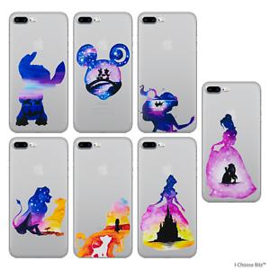 custodia iphone 7 plus ebay