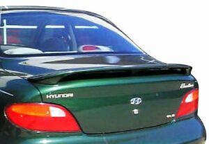 sem pintura primer asa traseira spoiler para 1996 1999 hyundai elantra plastico abs ebay detalhes sobre sem pintura primer asa traseira spoiler para 1996 1999 hyundai elantra plastico abs mostrar titulo no original