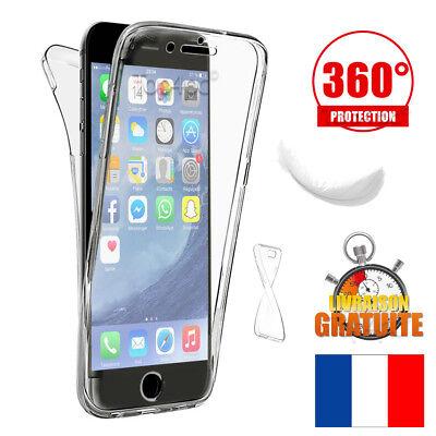 coque iphone 6 on ebay