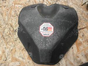Airbox-lid-ZX9R-zx9-zx-9-r-Kawasaki-98-99-N5