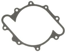 Engine Water Pump Mounting Gasket Mahle K27156