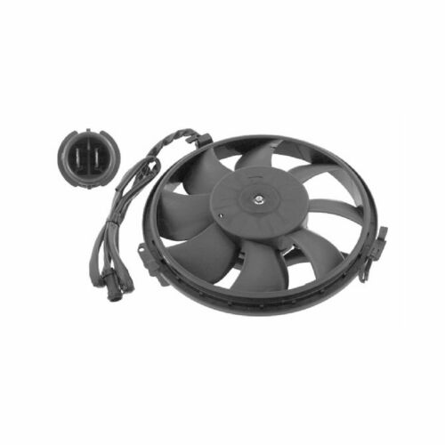 Audi A4 B5 1.8 Genuine Febi Air Con Radiator Fan