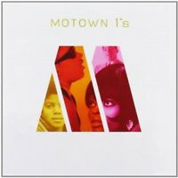 Various Artists, Mot - Motown Number 1's / Various [new Cd] Bonus Track, on Sale