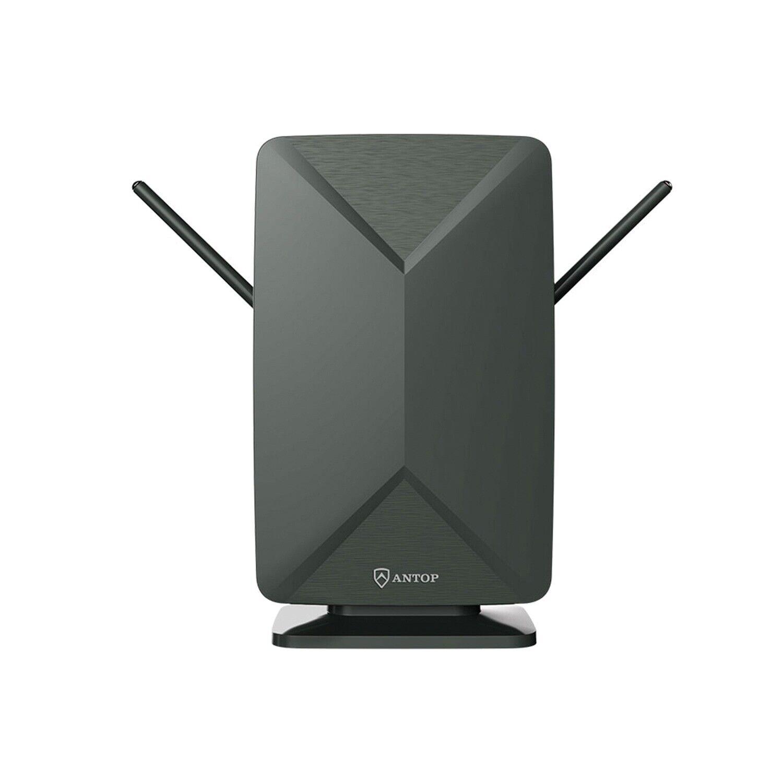 Antop AT-406BVDG[r] Antenna Inc. At-406bv Dg At-406bv Mini Big Boy. Available Now for 99.99