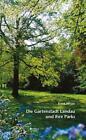 Die Gartenstadt Landau und ihre Parks von Frank Hetzer (2014, Taschenbuch)