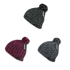 8c19b0178632d8 Image is loading 1-DOZEN-Cuglog-Hewitts-Beanies-Style-Winter-Cuffed-