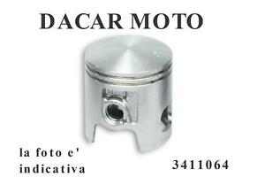 3411604-A0-PISToN-SELECCIoN-A-MALOSSI-KEEWAY-OUTLOOK-150-4T-LC-QJ158MJ