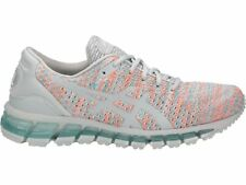 ASICS Women's GEL-Quantum 360 Knit Running Shoes T890N
