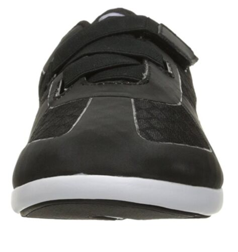 Size Moderno Caja De 8 Sin Nuevos Baile 5 Zapatos Soleil Ac Gema Mujer Puma IqppP