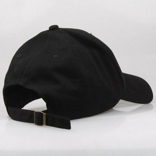 no-brand Jelly Merch Baseball Caps for Boys Girls Unisex Kids Sun Hats Adjustable Hip Hop Hat Children Snapback Cap