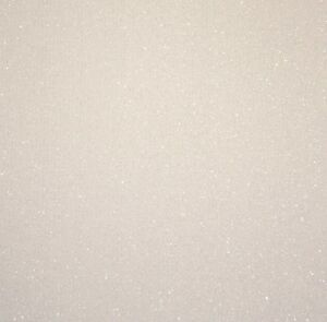 Image is loading Light-Taupe-Glitter-Plain-Wallpaper-Dulce-Paillette-Silver-