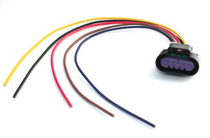 ls7 coil wiring ls7 wiring ls3 ls7 5 wire maf sensor wiring connector pigtail gm mass ... #6