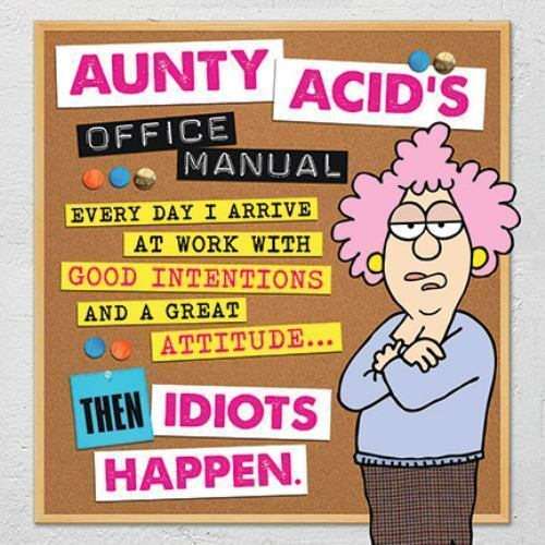 Amino Acids Manual Guide