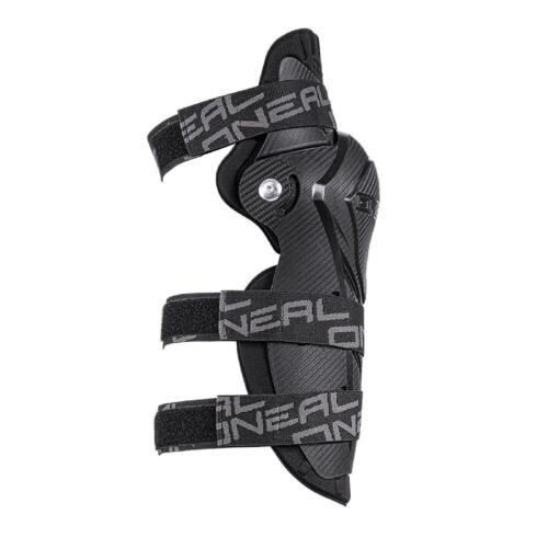 Oneal fusil Enfants MX Genou Protecteur élément Protecteur Tibia Moto cross M articulaires