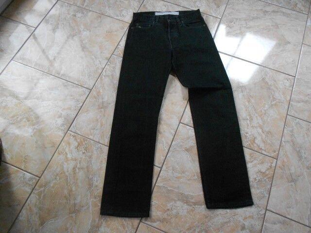 G9871 Diesel  Jeans W30    ohne Muster  | Kaufen  f61d99