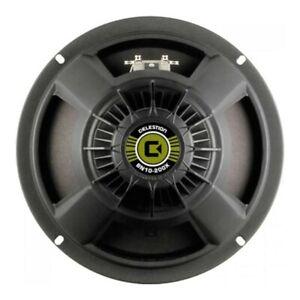 Celestion BN10-200X-8 NEO Bass Speaker 8 ohms SALE SALE SALE