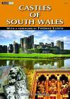Castles of South Wales by Chris S. Stephens (Paperback, 2010)