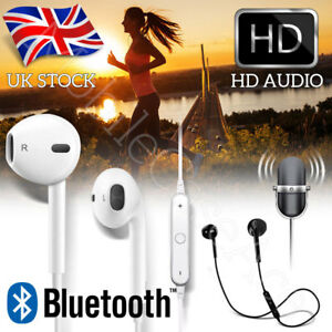 Wireless-Bluetooth-4-1-Sports-Headset-Headphone-Earphones-Mic