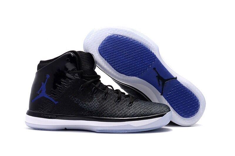 Nike air max e txt formatori scarpe 647315 016 eu nuovi   box