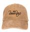Unisex The Beach Boys Tour 2017 Logo Cotton Baseball Cap with Adjustable Hat