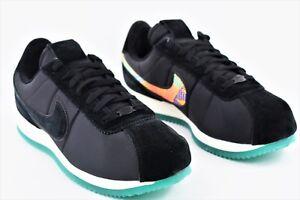 quality design 1c1de f5b79 Image is loading Nike-Cortez-Basic-LHM-QS-Mens-Size-11-