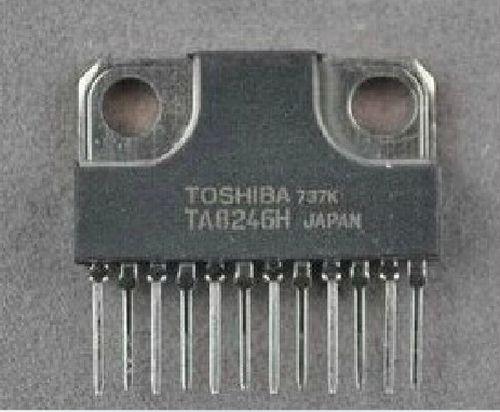 2pcs  TA8246H Integrated Circuit IC