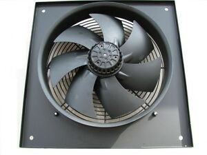 Industrial-Extractor-Fan-300mm-12-inch-240V-2600-rpm