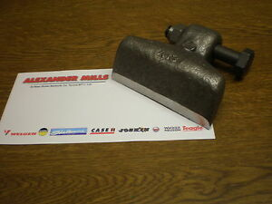 ALEXMILLS-MCCONNEL-SEPPI-HAMMER-FLAIL-WITH-BOLT-NUT-FOR-SMO-SMW-MOWERS