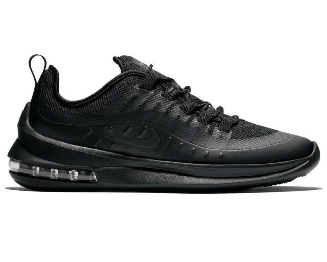 Jordan Grind Running Shoes Mens 9.5