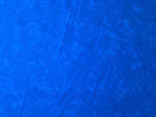 "44/"" wide 100/% Cotton Poplin Dress Fabric Material Marble Effect 112cm"
