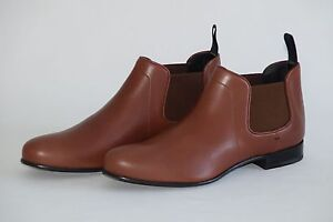 NEU-HUGO-BOSS-Damenstiefeletten-GR-38-UK-5-UVP-329-00-1993