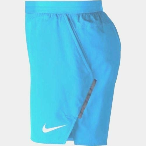 720ea20bea Men s Nike Flex Distance 7