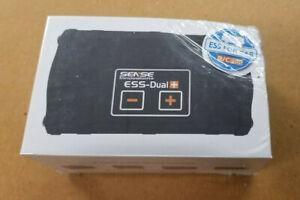 29263-ESS-Dual-Engine-Sound-System-damaged-box