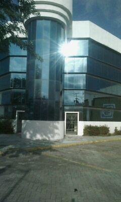 Se vende o renta Nave Industrial con oficinas