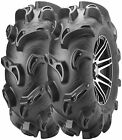 ITP - 6P0105 - Monster Mayhem Front Tire, 30x9x14