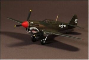 War-Master-P-40N-74th-Squ-1944-China-kwellin-escala-1-72