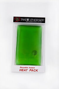 HEAT-PACK-INSTANT-REUSABLE-RECTANGULAR-034-FREE-034-Heat-Pack-if-you-034-BUY-IT-NOW-034